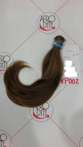 darované vlasy 2