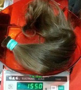 darované vlasy 3